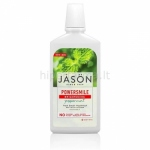 Skystis skalavimo Powersmile JASON 473ml