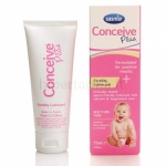 Lubrikantas vaisingumo Conceive Plus 75ml