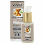 Serumas Lifting Age Protection Logona 30ml