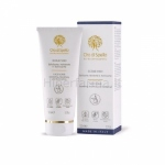 Šveitiklis veidui atstatomasis Face Scrub Exfoliating Nourishing and Illuminating ORO DI SPELLO 100ml