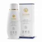 Šveitiklis kūnui regeneruojamasis BODY SCRUB Exfoliating and Nourishing ORO DI SPELLO 250ml