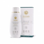 Fluidas kūnui drėkinamasis FLUID BODY CREAM Moisturizing and Nourishing ORO DI SPELLO 250ml