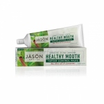 Dantų pasta Healthy Mounth JASON 119g