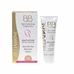 Kremas BB su SPF30 Heliabrine 40ml