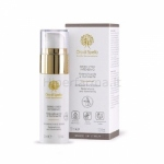 Serumas veidui Intensive Face Serum Redensifying and Iluminating ORO DI SPELLO 30ml