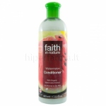 Kondicionierius su Arbūzais FAITH IN NATURE 400ml