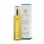 Aliejus kūnui drėkinamasis MOISTURIZING BODY OIL Softening and Nourishing ORO DI SPELLO 150ml
