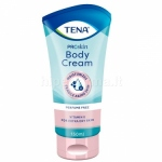 Kūno kremas TENA BODY CREAM 150ml