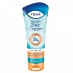 Cinko kremas TENA ZINC CREAM 100ml