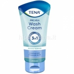Prausimo kremas TENA WASH CREAM 250ml